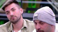 'Diario de GH Dúo': Antonio explota contra Alejandro, ¿por celos hacia Sofía?