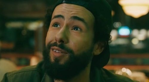 Tráiler de 'Ramy', la comedia de Hulu sobre la comunidad musulmana de Nueva Jersey