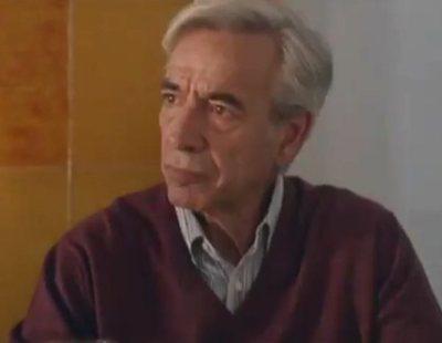 'Cuéntame cómo pasó': Los Alcántara escriben a Carlos en otra de las promos de la vigésima temporada