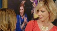 'La que se avecina': Maite intenta recuperar su relación con Carlota en esta promo de la temporada 11
