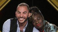 'Debate de GH Dúo': ¿Merecía Antonio Tejado ser finalista más que otros concursantes?