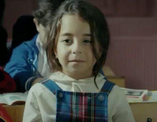 'Madre' anuncia su fecha de estreno en Nova con una emotiva promo