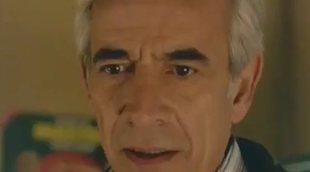 'Cuéntame cómo pasó' muestra los principales problemas de los Alcántara en una promo de la vigésima temporada