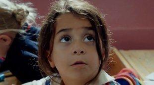 Tráiler de 'Madre', la serie turca sobre el maltrato infantil emitida por Nova