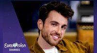 'Eurovisión Diaries': Análisis de la canción de Países Bajos, ¿por qué Duncan Laurence es el gran favorito?