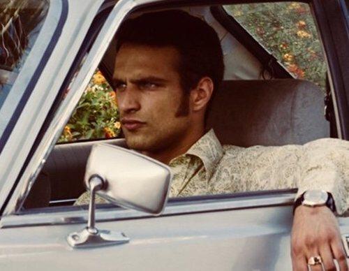 Primera promo de 'Brigada Costa Del Sol', el setentero thriller policiaco de Telecinco