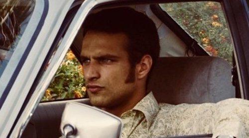 Primera promo de 'Brigada Costa Del Sol', el thriller policíaco ambientado en el año 1977