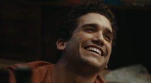 Tráiler de '¿A quién te llevarías a una isla desierta?', película de Netflix sobre el fin de la juventud