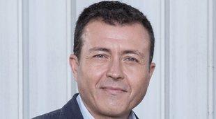 """Manu Sánchez ('Antena 3 Deportes'): """"El día después de un Madrid-Barça, el partido aquí no es prioritario"""""""