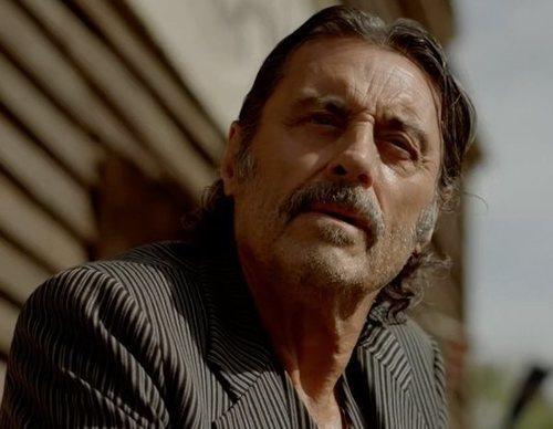 La película de 'Deadwood' anuncia su fecha de estreno con un tenso tráiler