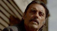 Tráiler de la película de 'Deadwood', el regreso a Dakota del Sur tras trece años de espera