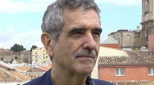 "Joaquín Oristrell ('Cuéntame'): ""Tendremos una especie de 'Homeland' con Toni Alcántara"""