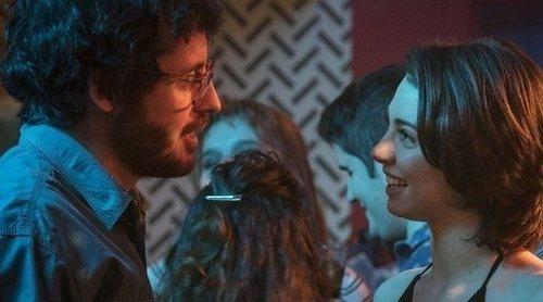 'Cuéntame cómo pasó' muestra a María Alcántara más atrevida que nunca en la promo del 20x02