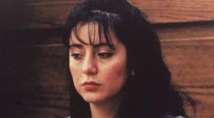 Tráiler de 'Lorena', la docuserie que narra el caso de John y Lorena Bobbitt y la mediática castración