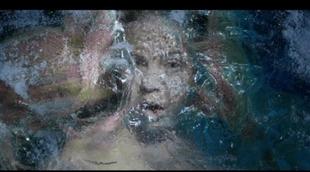 Tráiler de 'Ártico', el thriller nórdico en el que se desata un peligroso virus y que estrena Cosmo en España