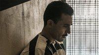 Diego Sotelo, guionista de 'En el corredor de la muerte':