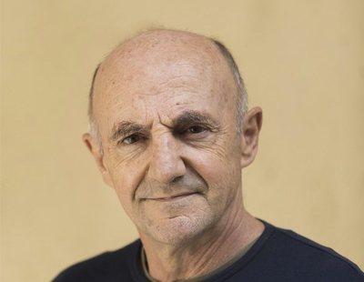 """Ramón Agirre ('En el corredor de la muerte'): """"La pena de muerte es una barbaridad y no debería existir"""""""