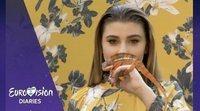 'Eurovisión Diaries': Analizamos las canciones de Malta, Irlanda, Macedonia e Israel