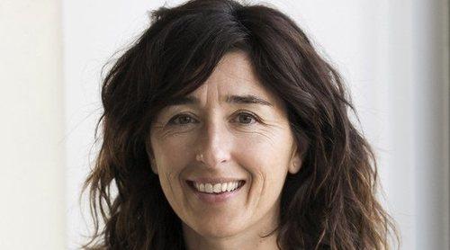 """Begoña Álvarez: """"'Skam España' pone el peso en los adolescentes, no hay personajes adultos con una moraleja"""""""