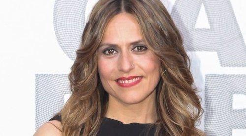"""Itziar Ituño: """"Hay mucha expectación con 'La Casa de Papel 3' y aseguro que no va a defraudar"""""""