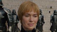 'Juego de Tronos' muestra un esperado reencuentro en la nueva promo de la octava temporada
