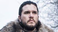 'Juego de Tronos': La devastación llega a Invernalia en el nuevo teaser de la temporada final