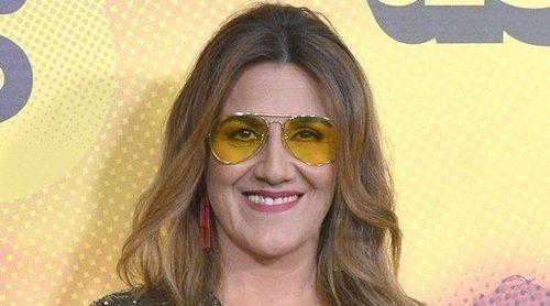 """Carlota Corredera: """"Sería maravilloso ver a la Pantoja pasar hambre y penurias en 'Supervivientes 2019'"""""""