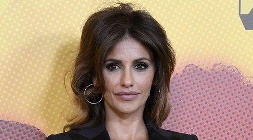 """Mónica Cruz y la película de 'Velvet Colección': """"Tampoco tenía muy claro que fuera a estar en la tercera"""""""