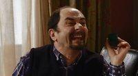 'La que se avecina': Antonio Recio quiere casarse con Rosana en esta promo de la temporada 11