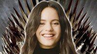 'Juego de Tronos' ficha a Rosalía para el disco de música inspirada en la serie