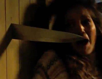 Teaser de 'American Horror Story: 1984': Ryan Murphy revela el título de la novena temporada