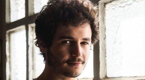 "Miki (Eurovisión 2019): ""Me parece fantástica la opinión de Amaia sobre 'La venda', hay libertad de expresión"""