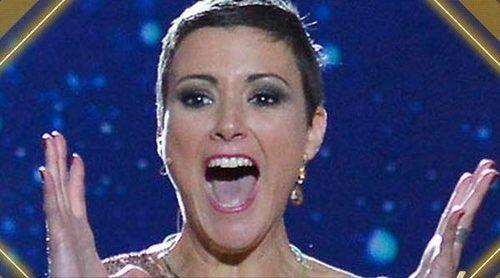 'Debate de GH Dúo': ¿Es María Jesús Ruiz justa ganadora del maletín?
