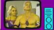 Image Search Trailer De Los Picapiedras Versi C B N Porno