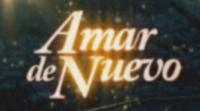 Así es 'Amar de nuevo', el spin-off de 'Amarte así, Frijolito'