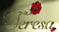 Promoción de la telenovela 'Teresa', próximo estreno en Nova