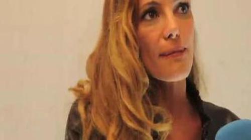 """Paula Vázquez: """"'Fama' va a cambiar su mecánica y se va a llamar 'Fama Revolution'"""""""