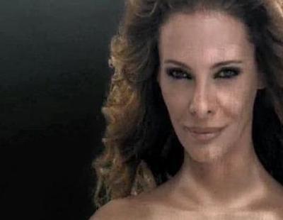Promo de 'Fama Revolution', con Paula Vázquez