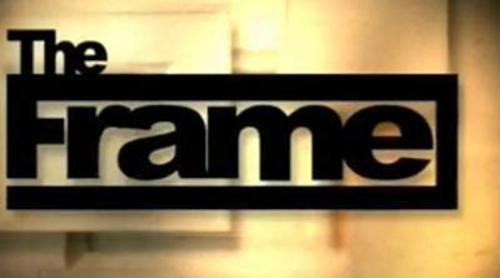 Así es 'The frame', el original reality que adaptará Antena 3