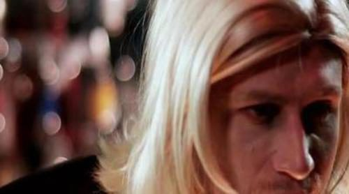 'Tru XXX': la versión porno de 'True Blood'