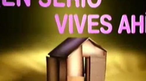 "'SLQH' presenta '¿En serio vives ahí?', un espacio sobre casas ""corrientuchas"""