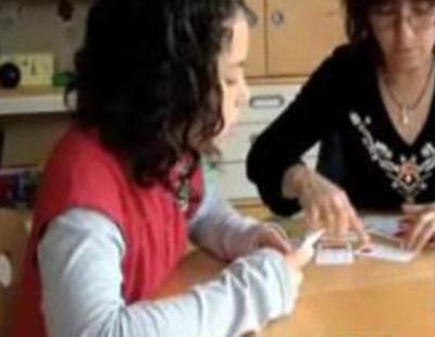 Educación en casa frente a internado, el domingo en 'Vuelta y vuelta'