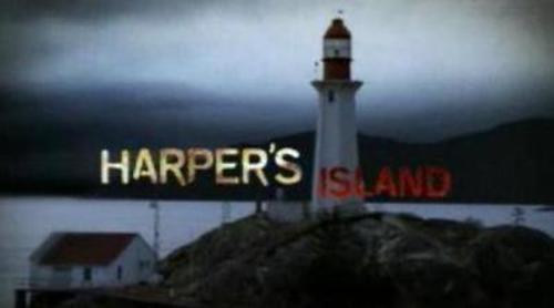 Avance de 'Harper's Island', de FOX Crime
