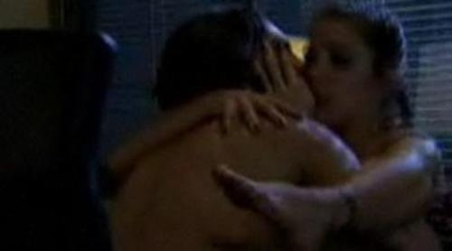 'Malparida', la telenovela argentina con sexo heterosexual