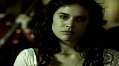 Presentación del proyecto de la telenovela 'La Pola'