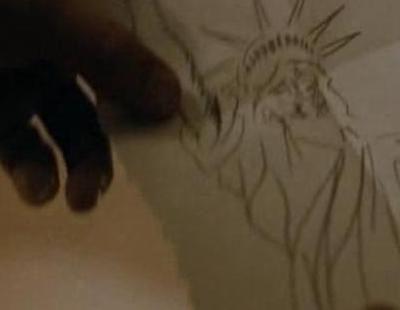 """Avance de 'The Prisoner': 313 habla con Seis sobre 93 y """"La prisión"""""""