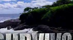 Promo de 'Survivor: Nicaragua'
