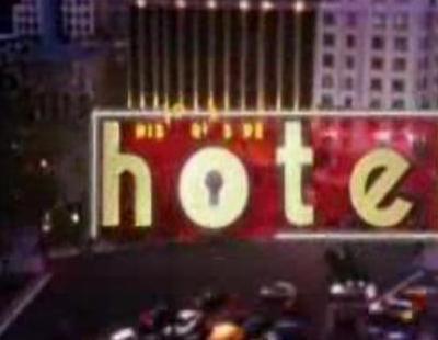 Un reencuentro entre 5 hermanos abrirá 'Historias de hotel'