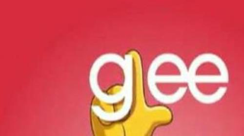 Cory Monteith y Lea Michele de 'Glee' llegan a 'Los Simpson'