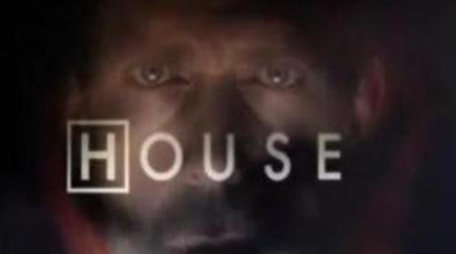 Nueva cabecera de 'House', con Peter Jacobson y Olivia Wilde